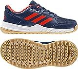 Adidas INTERPLAY 2 K - 5