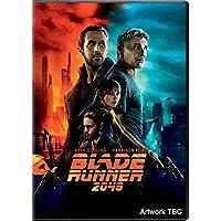 Blade Runner 2049 - Inclus Digital HD Ultraviolet
