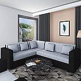 Corner Sofas Review and Comparison