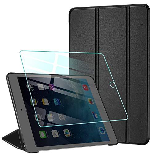 AROYI Funda iPad Mini 1 /Funda iPad Mini 2 /Funda