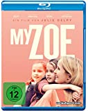 My Zoe [Blu-ray]