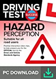 Driving Test Success Hazard Perception New Edition (Digital Download) [Download]