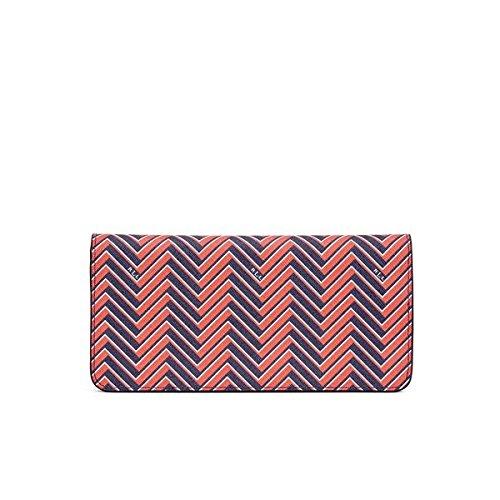 lauren-ralph-lauren-continental-wallet-sunkist-marine-multicolore