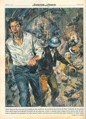crolla-una-galleria-ferroviaria-a-vibo-valentia-cz-sette-operai-morti