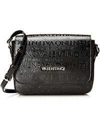 fdc1081f5fbd1 Suchergebnis auf Amazon.de für  Valentino Handbags  Koffer ...