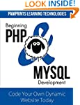 Beginning PHP & MySQL Development: Co...