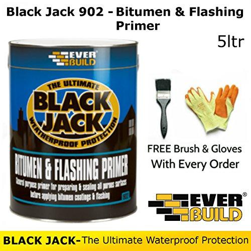 black-jack-902-bitumen-flashing-primer-by-everbuild-free-brush-and-gloves-5-litres