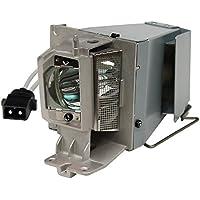 Optoma SP.8VH01GC01 projection lamp - projector lamps (Optoma, HD141X, EH200ST, GT1080, HD26, S316, X316, W316, DX346, BR323, BR326, 5000h, 10.16 cm, 10.16 cm, 10.16 cm) prezzi su tvhomecinemaprezzi.eu