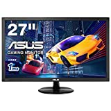 Asus VP278H 27-inch Gaming Monitor
