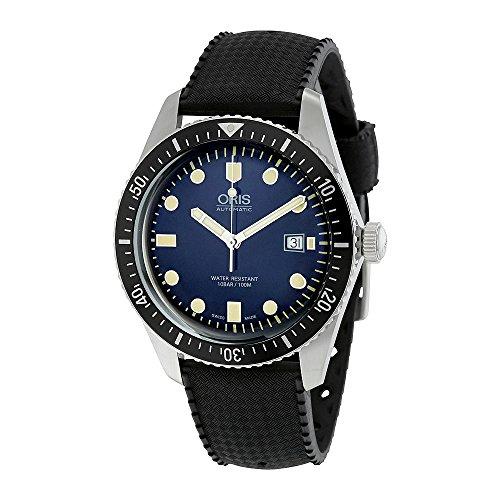 Preisvergleich Produktbild Oris Divers Sixty-Five