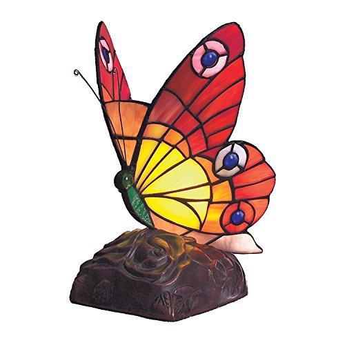 bf11-15-cm-schmetterling-design-tiffany-stained-glass-tischleuchte