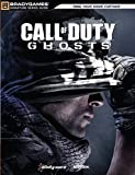 Call of Duty - Ghosts Signature Series Strategy Guide (Bradygames Signature Guides) (English Edition) - Format Kindle - 9781409350934 - 14,38 €