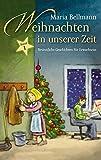 ISBN 9783739270289