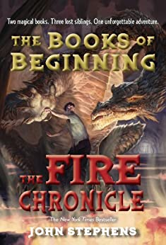 the-fire-chronicle-books-of-beginning
