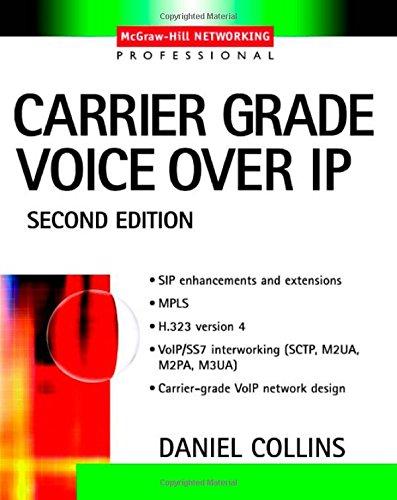 carrier-grade-voice-over-ip