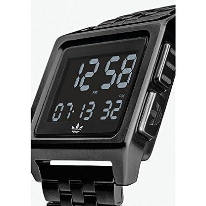 Adidas Z01-001-00 – Reloj de pulsera para hombre