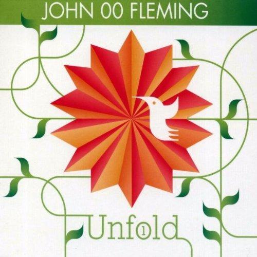 Unfold 1 by John Oo Flemming (2008-11-11)