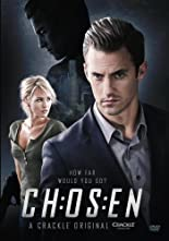 Chosen: Season One / (Ac3) [DVD] [Region 1] [NTSC] [US Import] hier kaufen