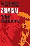 Image de Criminal Vol. 5: The Sinners