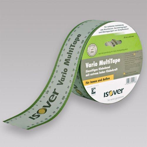 isover-vario-multitape-klebeband-60-mm-breit-25-m-rolle-fur-innen-und-aussen-integriertes-massband