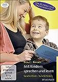 Mit Kindern sprechen und kostenlos online stream