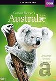 Simon Reeve's - Australia (1 DVD)
