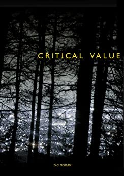 Critical Value by [Gogan, D.C.]