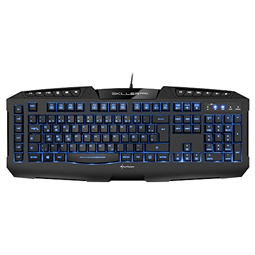 sharkoon-skiller-pro-beleuchtete-gaming-tastatur-9-multimedia-6-makro-und-3-profil-tasten-software-u