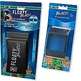 JBL Blade XL (bis 25mm) Scheiben Reinigungsmagnet mit Klinge + 2 Ersatzklingen