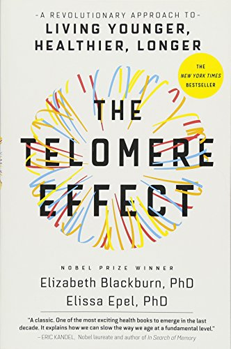 Pdf download free the telomere effect a revolutionary approach to pdf download free the telomere effect a revolutionary approach to living younger healthier longer full download ebook by elizabeth h blackburn kindle fandeluxe Image collections