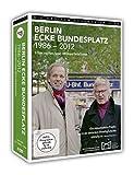 Berlin Ecke Bundesplatz 1986 - 2012 [5 DVDs] - Diverse