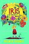 Iris y las semillas mágicas par Skinner