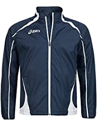 Asics Windbreaker Colin