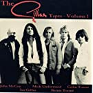The Gillan Tapes Vol 1