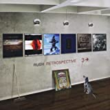 Retrospective III [1989-2007] [Import anglais]