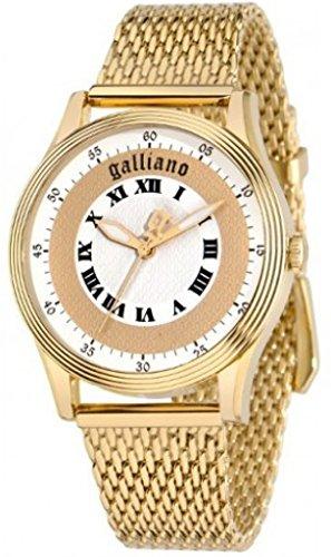 montre-john-galliano-r2553104501