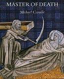 Master of Death - The Lifeless Art of Pierre Remiet Illuminator