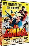 El Condor [DVD]