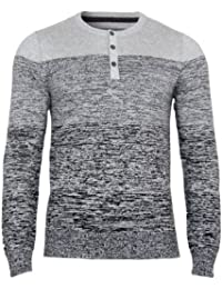 QS by s.Oliver 40.401.61.2218 - Pull - Homme