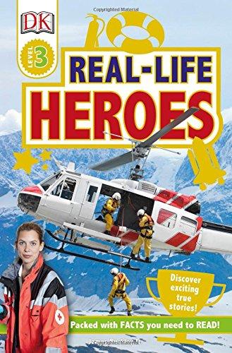 dk-readers-l3-real-life-heroes