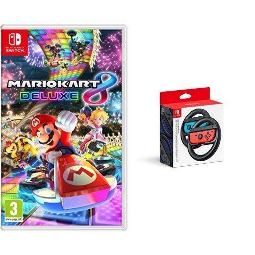 Mario-Kart-8-Switch-Download-Code