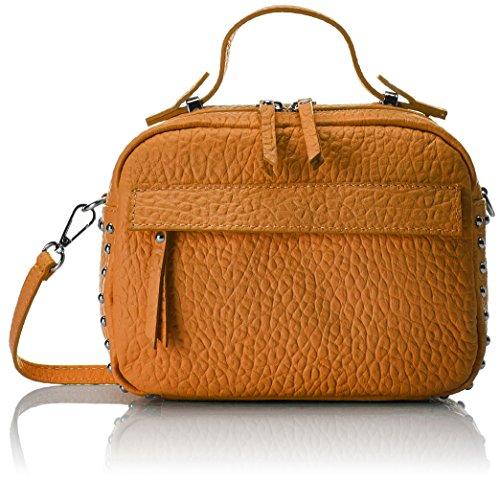 Chicca Borse 8614, sac à main