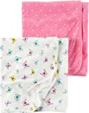 Carter's Swaddle Blankets - Best Reviews Guide
