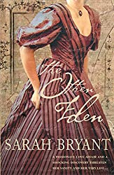The Other Eden (Snowbooks Historical Fiction)