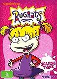 Rugrats - Season 3