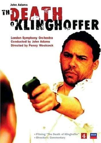 the-death-of-klinghoffer-reino-unido-dvd