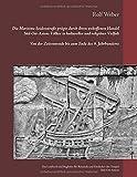 Die Maritime Seidenstraße prägte durch ihren weltoffenen Handel Süd-Ost-Asiens Völker in kultureller und religiöser Vielfalt Von der Zeitenwende bis ... und Entdecker der Tempel Süd-Ost-Asiens -