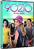 90210: Season 5 [5 DVDs] [UK Import]