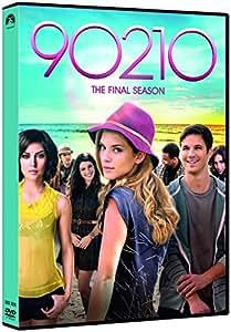90210 - Season 5 [DVD]