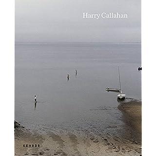 Harry Callahan: Retrospective